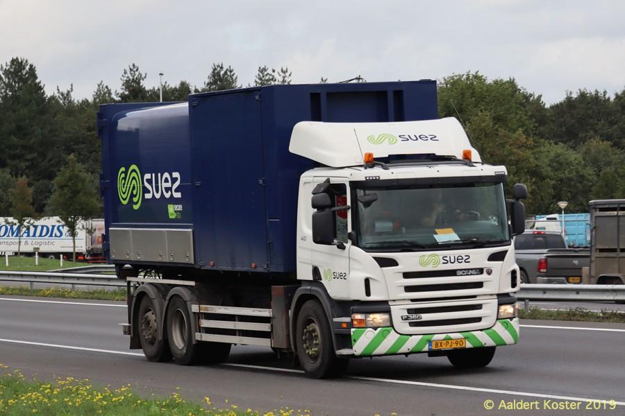 20201129-Kommunalfahrzeuge-00007.jpg