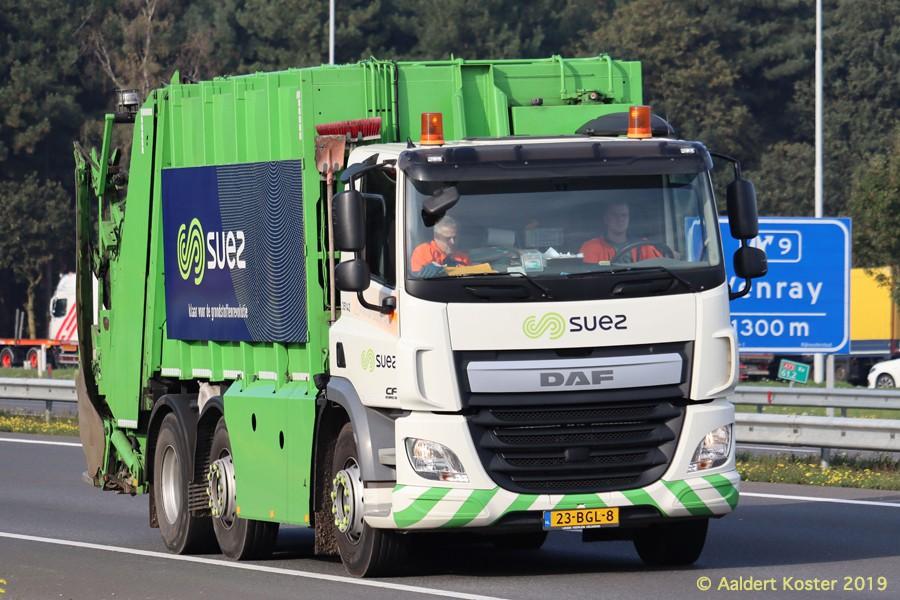 20201129-Kommunalfahrzeuge-00008.jpg