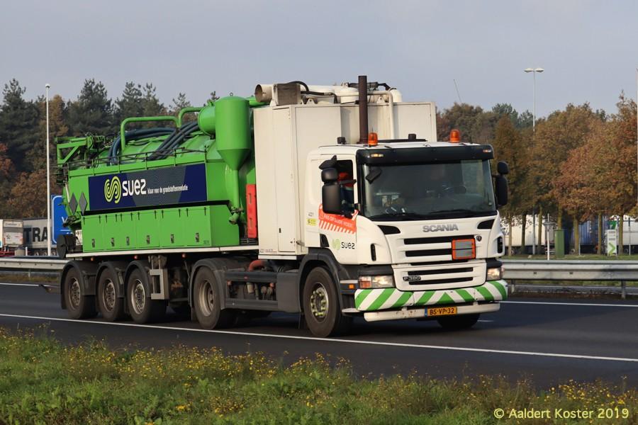 20201129-Kommunalfahrzeuge-00010.jpg