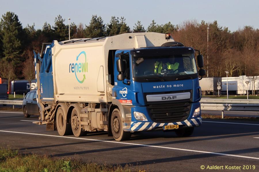20201129-Kommunalfahrzeuge-00011.jpg