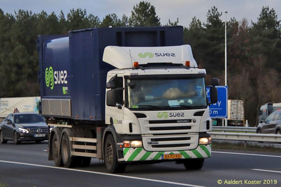 20201129-Kommunalfahrzeuge-00012.jpg