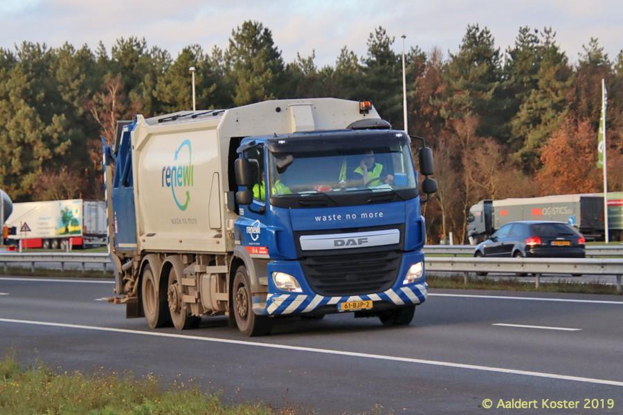 20201129-Kommunalfahrzeuge-00013.jpg