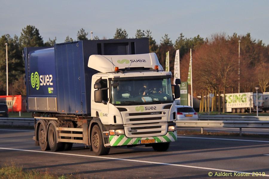 20201129-Kommunalfahrzeuge-00014.jpg
