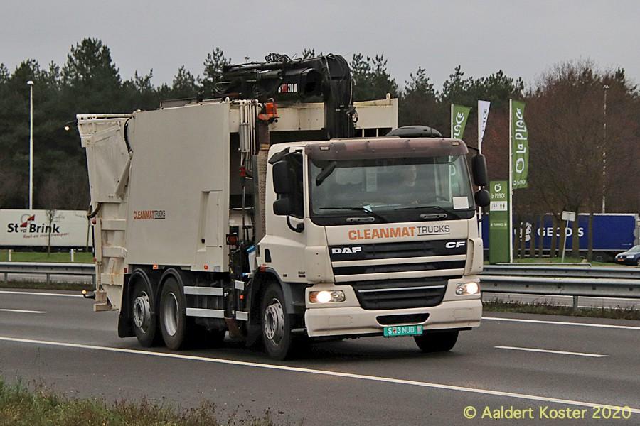 20201129-Kommunalfahrzeuge-00020.jpg