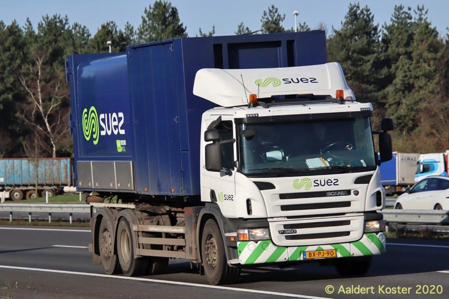 20201129-Kommunalfahrzeuge-00021.jpg