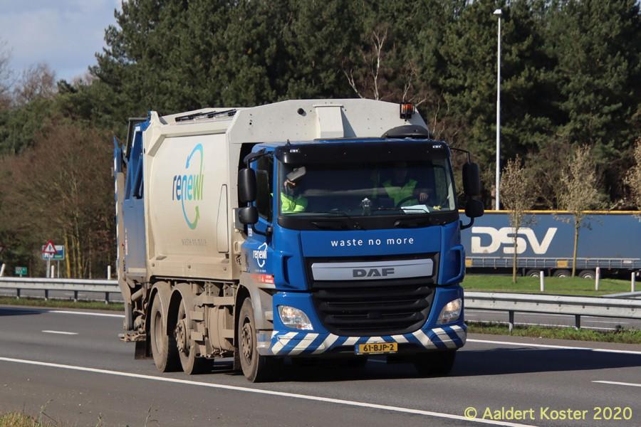 20201129-Kommunalfahrzeuge-00025.jpg