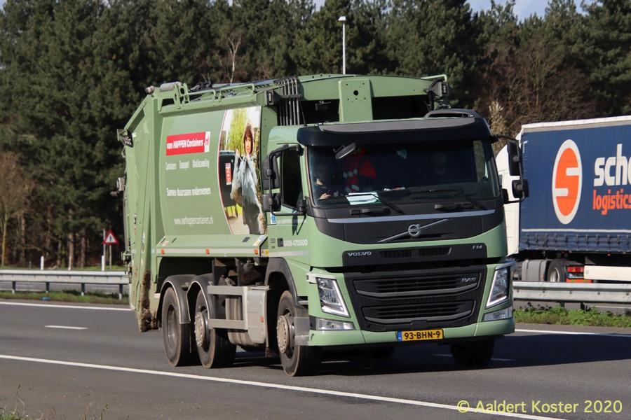 20201129-Kommunalfahrzeuge-00026.jpg