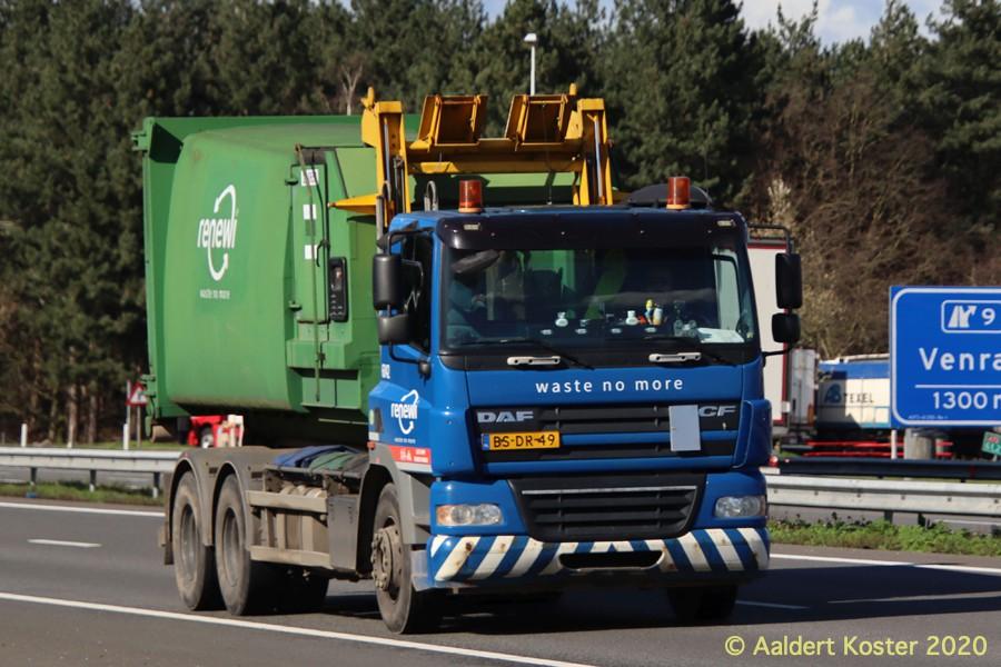 20201129-Kommunalfahrzeuge-00027.jpg