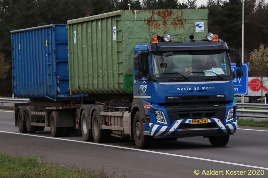20201129-Kommunalfahrzeuge-00031.jpg