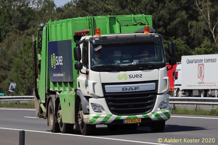 20201129-Kommunalfahrzeuge-00036.jpg