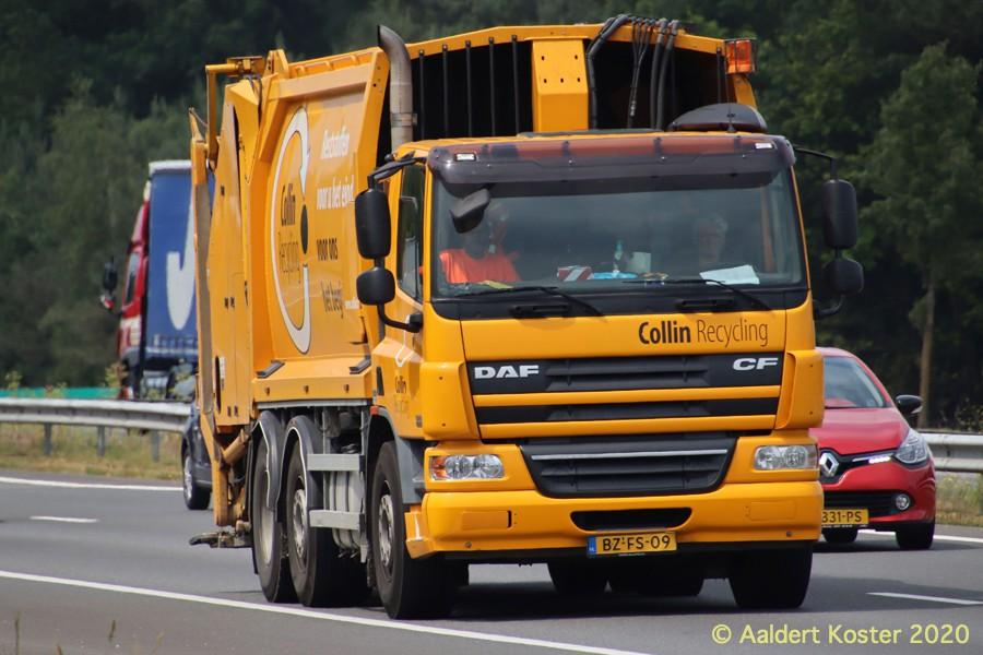 20201129-Kommunalfahrzeuge-00038.jpg