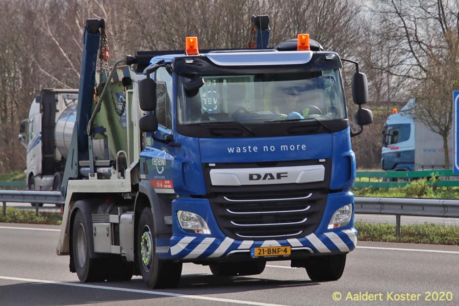 20201129-Kommunalfahrzeuge-00045.jpg