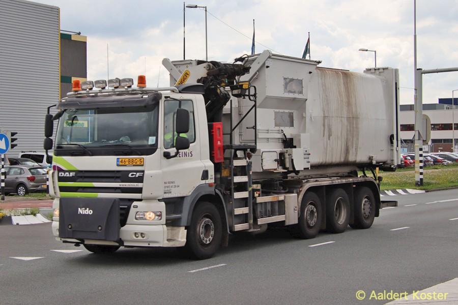 20201129-Kommunalfahrzeuge-00052.jpg