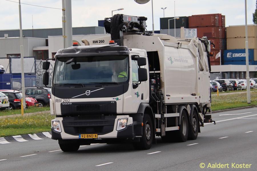 20201129-Kommunalfahrzeuge-00054.jpg