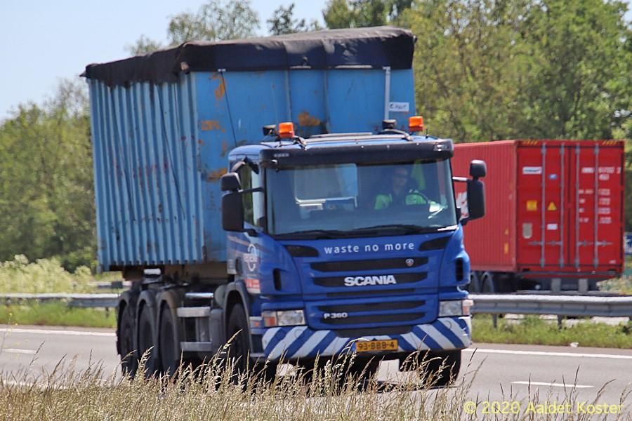 20201129-Kommunalfahrzeuge-00059.jpg