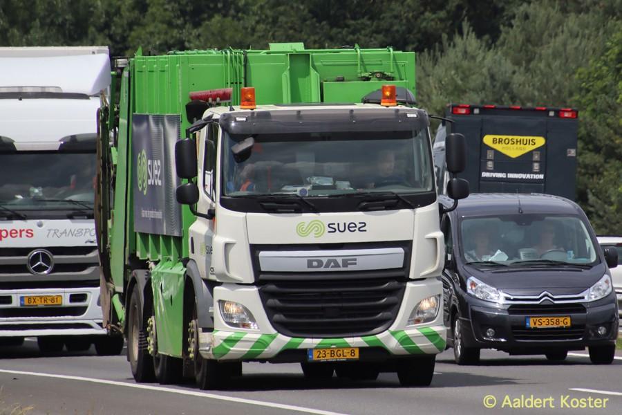 20201129-Kommunalfahrzeuge-00065.jpg