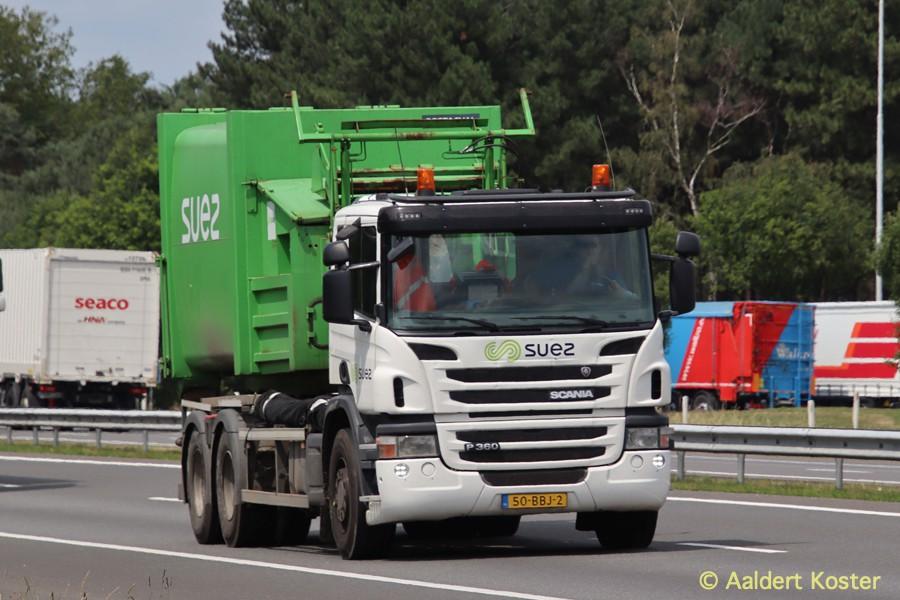 20201129-Kommunalfahrzeuge-00066.jpg
