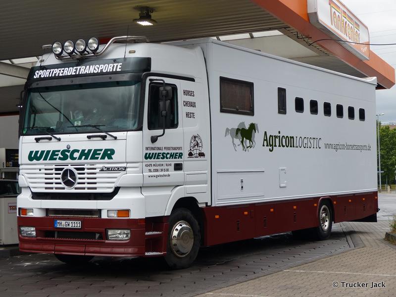 20210107-Pferdetransporter-00002.jpg