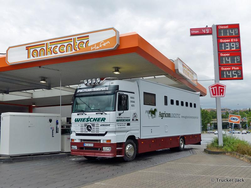 20210107-Pferdetransporter-00003.jpg