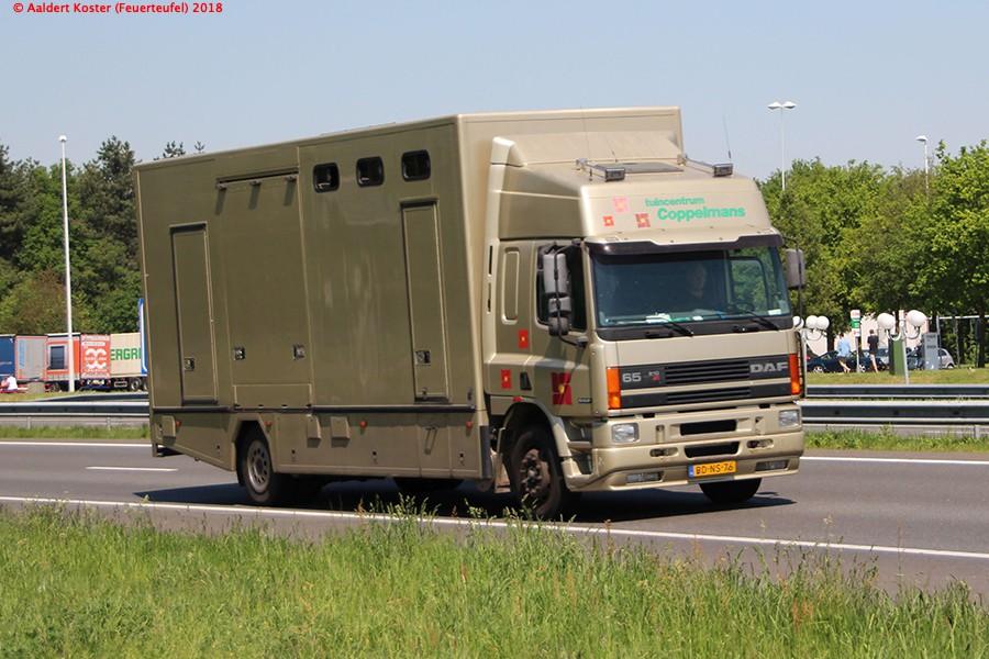 20210107-Pferdetransporter-00008.jpg