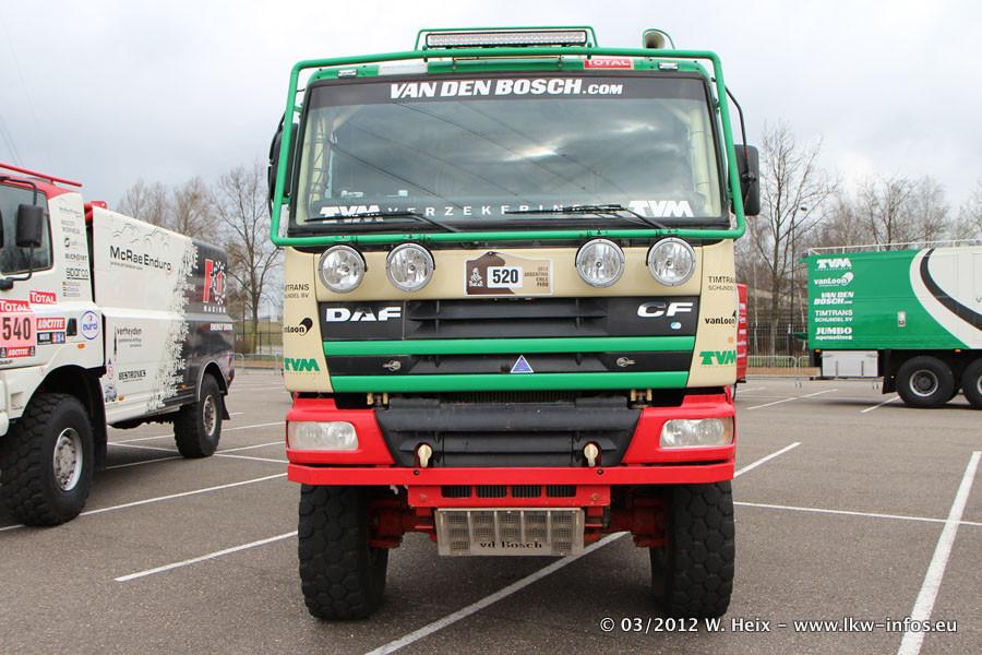 20160101-Rallyetrucks-00015.jpg
