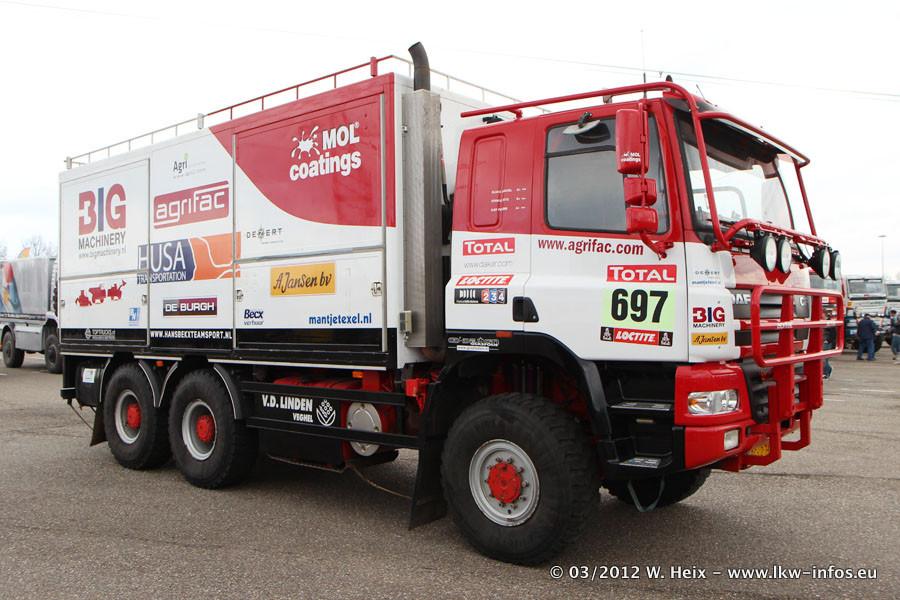 20160101-Rallyetrucks-00076.jpg