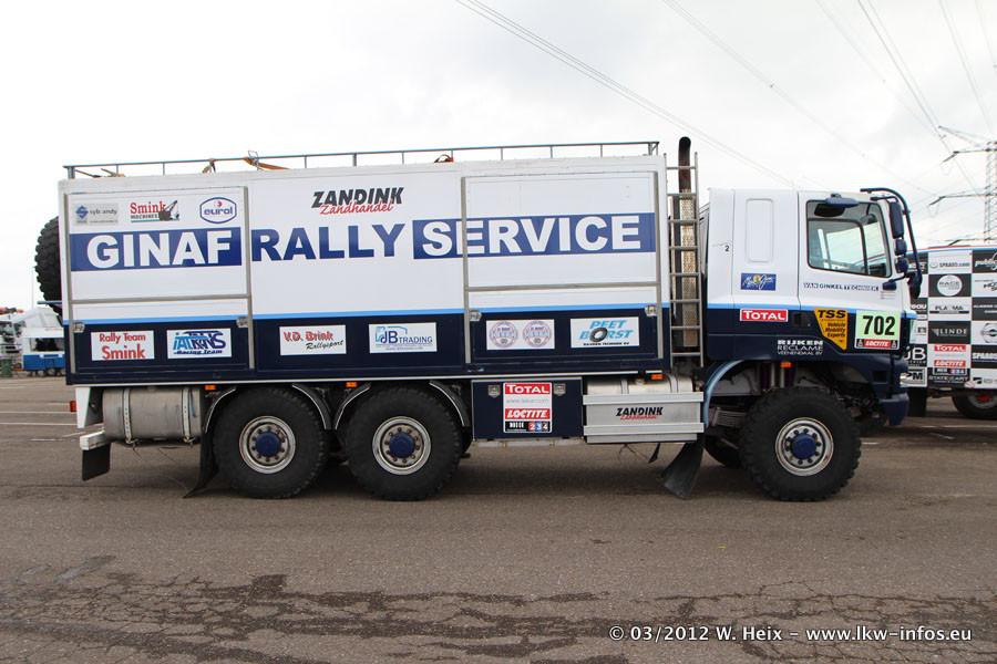 20160101-Rallyetrucks-00083.jpg