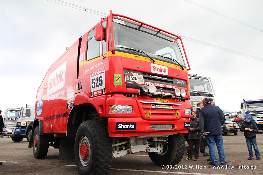 20160101-Rallyetrucks-00086.jpg