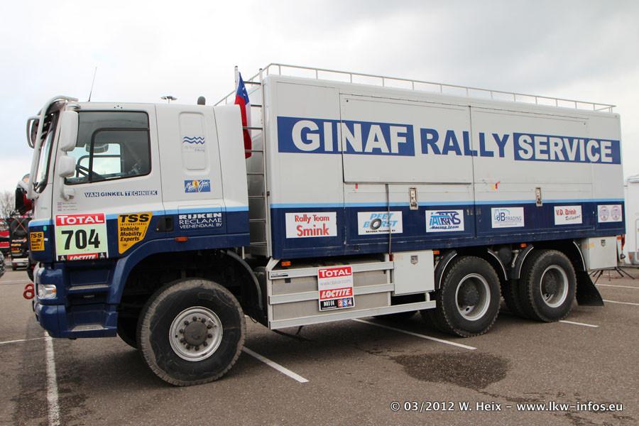 20160101-Rallyetrucks-00091.jpg