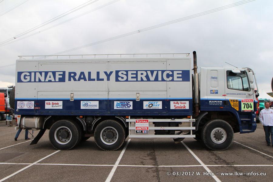 20160101-Rallyetrucks-00095.jpg