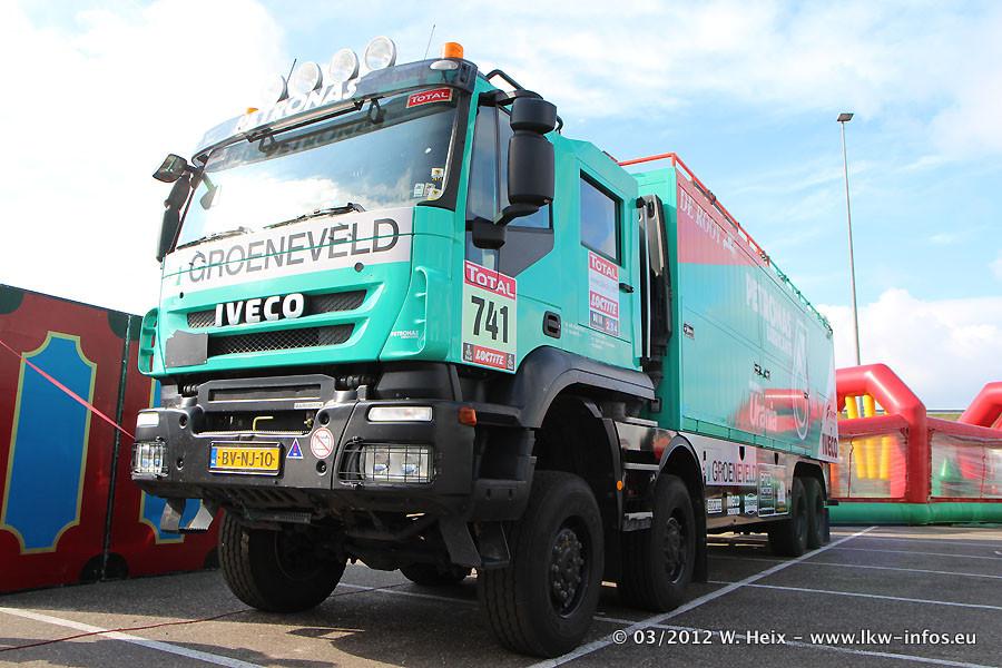 20160101-Rallyetrucks-00119.jpg