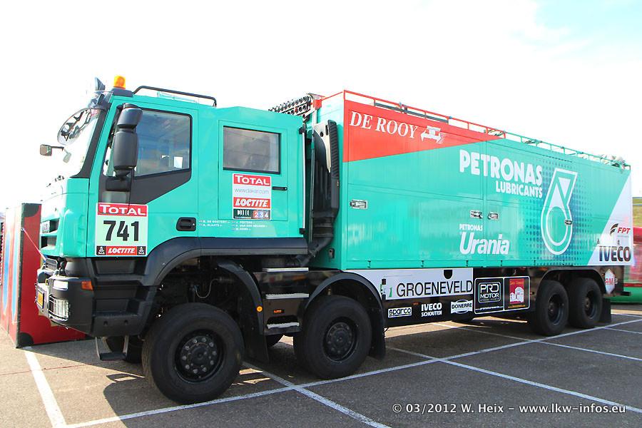 20160101-Rallyetrucks-00121.jpg