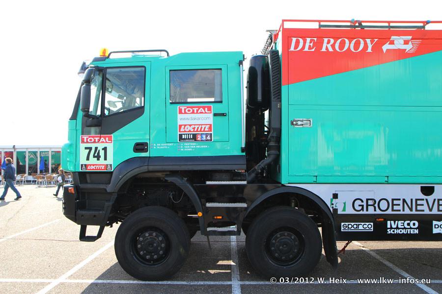 20160101-Rallyetrucks-00122.jpg