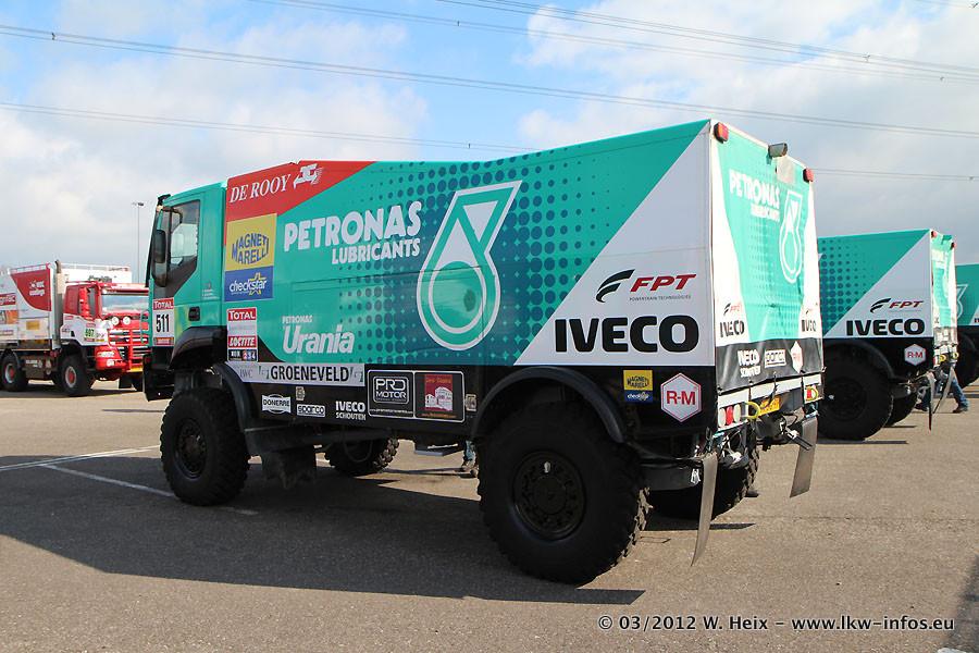 20160101-Rallyetrucks-00124.jpg