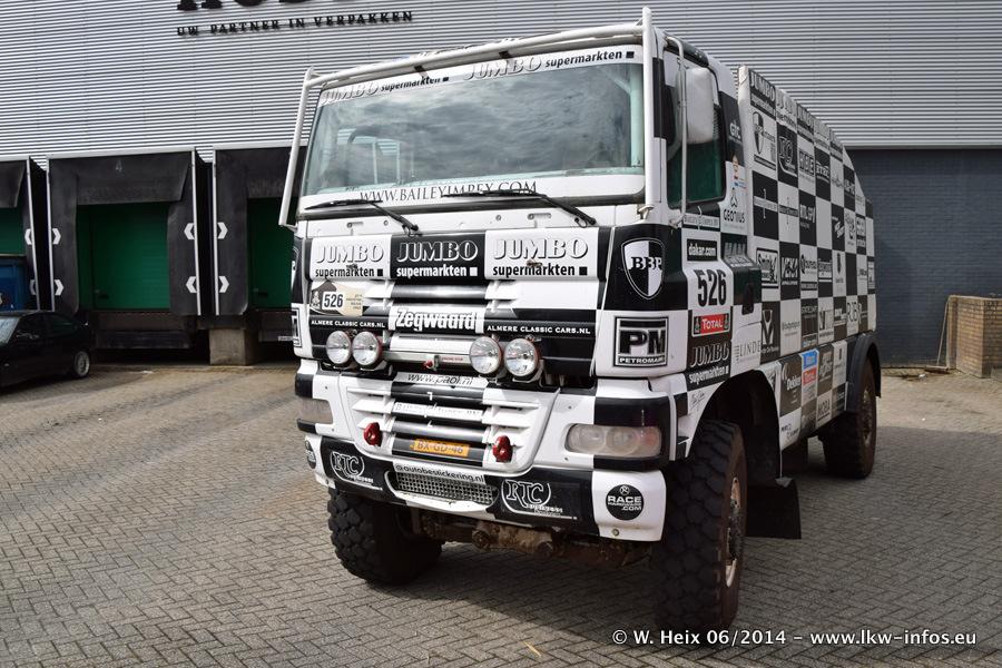 20160101-Rallyetrucks-00188.jpg