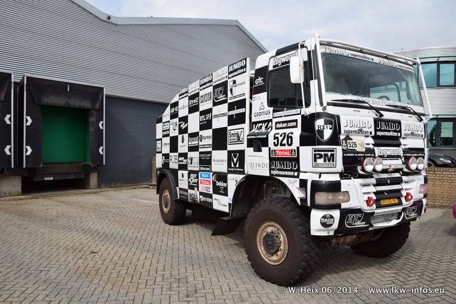 20160101-Rallyetrucks-00190.jpg