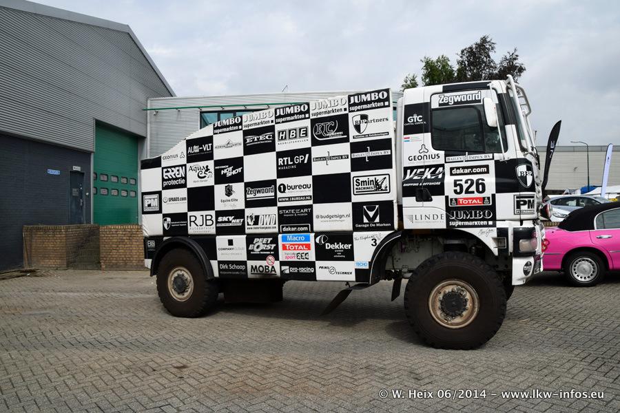 20160101-Rallyetrucks-00191.jpg