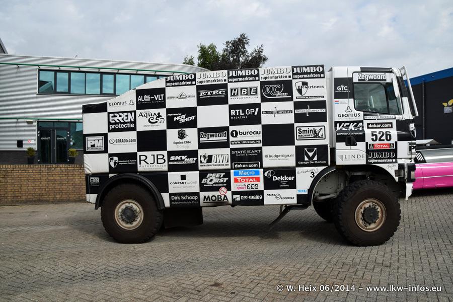 20160101-Rallyetrucks-00192.jpg