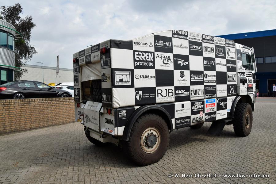 20160101-Rallyetrucks-00193.jpg