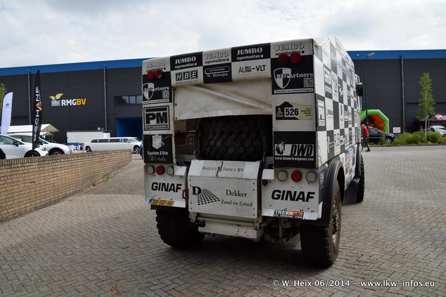 20160101-Rallyetrucks-00194.jpg