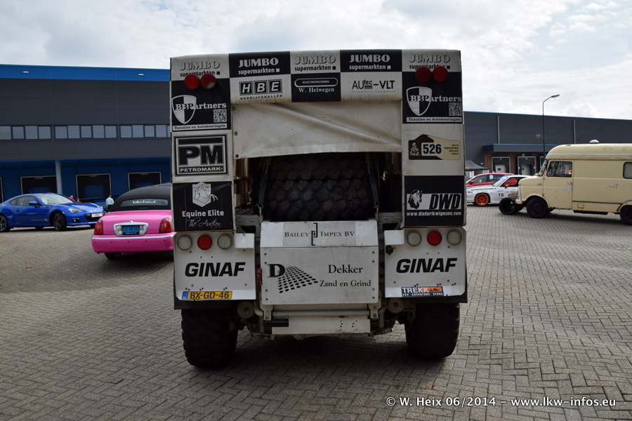 20160101-Rallyetrucks-00195.jpg