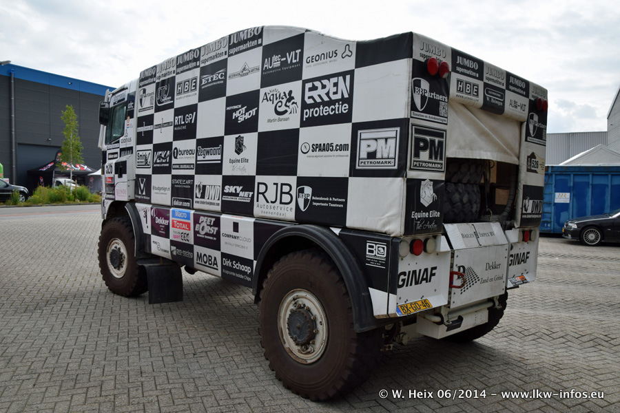 20160101-Rallyetrucks-00196.jpg