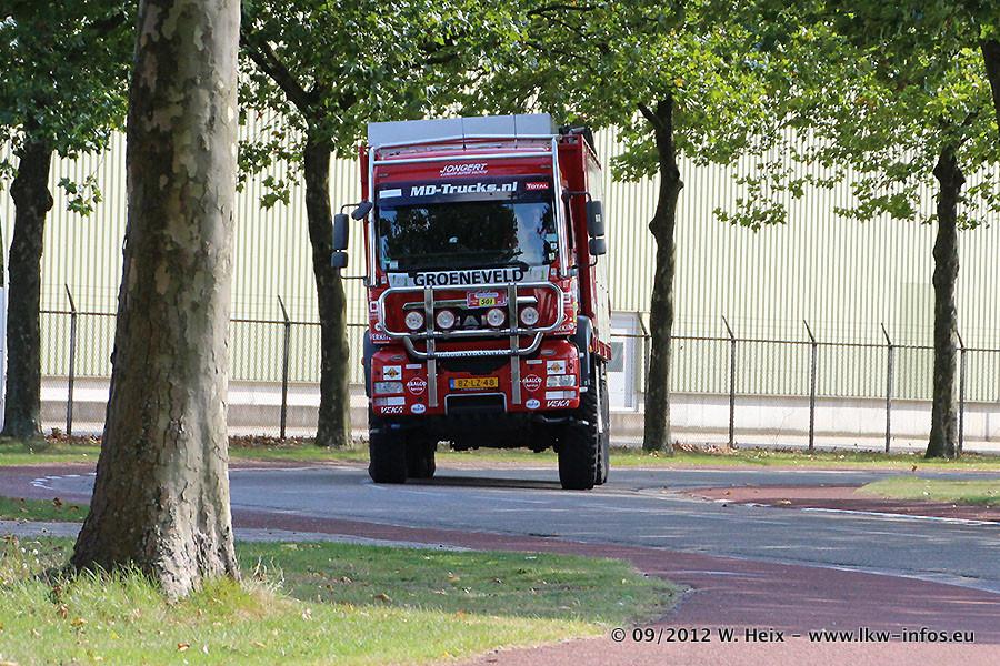 20160101-Rallyetrucks-00197.jpg