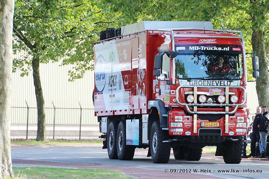 20160101-Rallyetrucks-00199.jpg