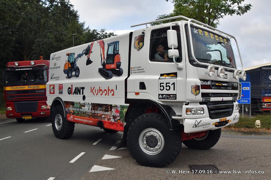 20170210-Rallyetrucks-00002.jpg