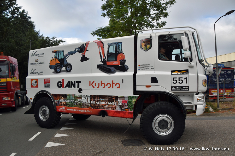 20170210-Rallyetrucks-00003.jpg