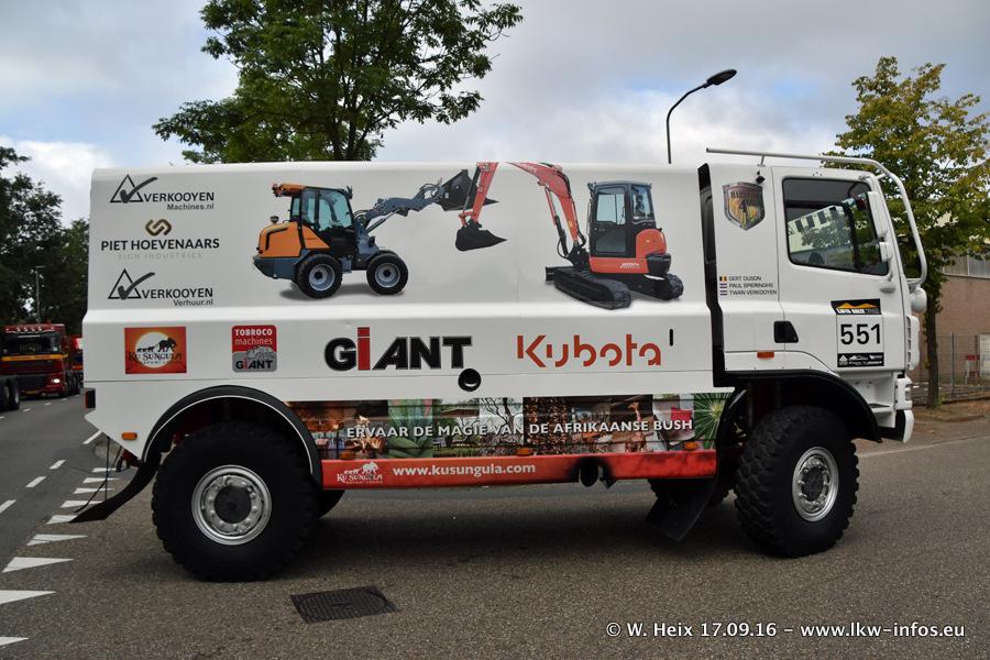 20170210-Rallyetrucks-00004.jpg