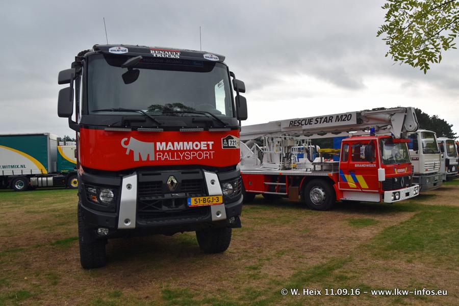20170210-Rallyetrucks-00006.jpg