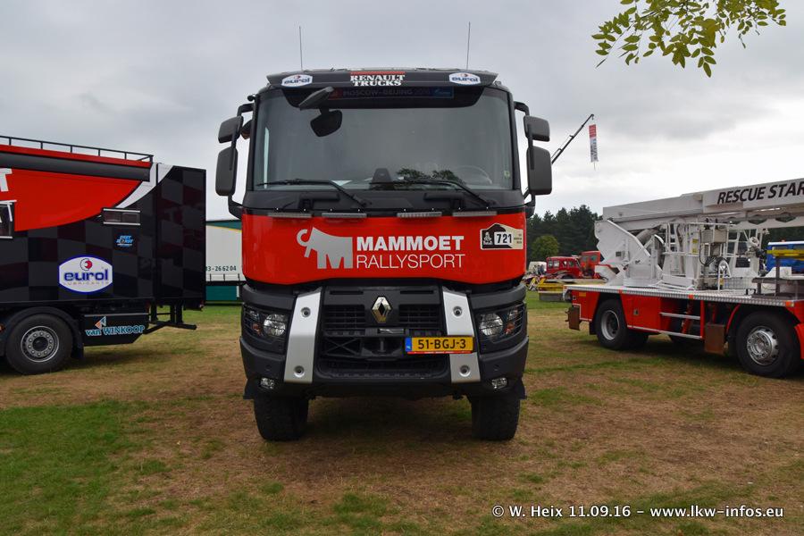 20170210-Rallyetrucks-00007.jpg