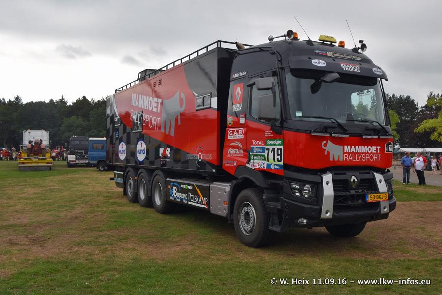20170210-Rallyetrucks-00015.jpg